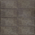 Mainzu Rivoli Black 15x30