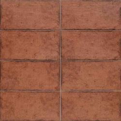 Mainzu Rivoli Brown 15x30