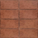 Mainzu Rivoli Brown 15x30