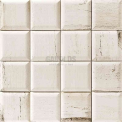 Mainzu Soho Blanco 15x15