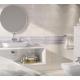 Плочки за баня Cersanit Stone Grey 25х75 3 pl_cersanit_stone_grey