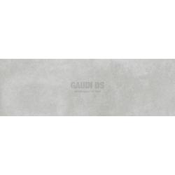 Flower Cemento Light Grey MP706 24x74