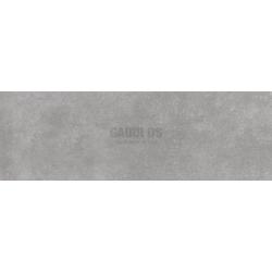 Flower Cemento Grey MP706 24x74