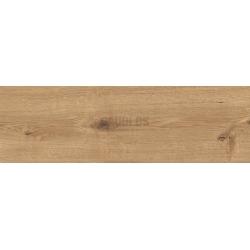 Sand Wood Brown 18,5x59,8