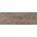 MP707 Soul Brown Wood 25x75