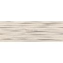 Granita Inserto Stripes 24x74