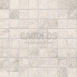 Willow Sky Mosaic 29x29