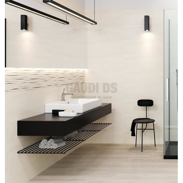 Плочки за баня Granita 24х74 pl_op_granita 24x74