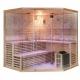 Сауна Reya 200x200x210 см 1 sauna_i_reya