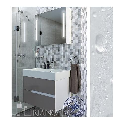 Комплект Triano Gala 2 - 70 см с мивка