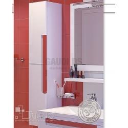 Triano New Line колона за баня 130см