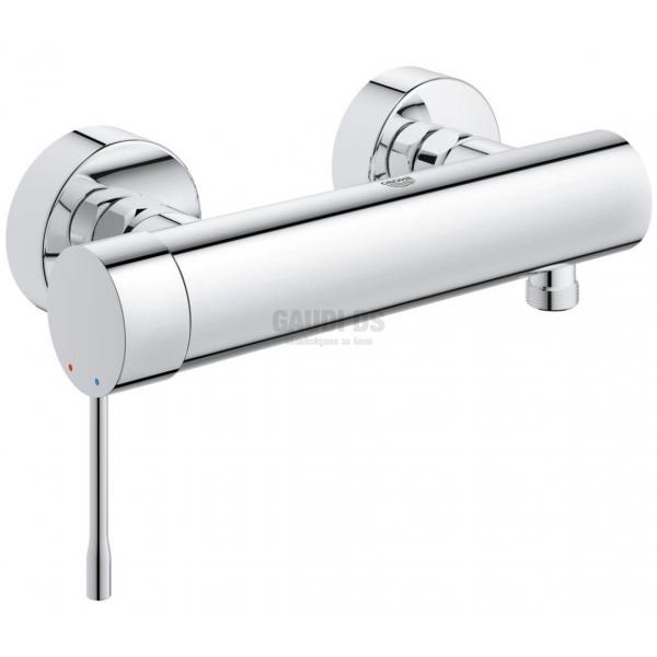 Grohe Essence New смесител за душ 33636001