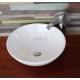Висок каскаден смесител за мивкa Blandini Azur 2 BL_29345.33