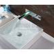 Вграден каскаден смесител за мивкa Blandini Queen 3 BL_8411524BQ17