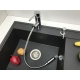 Висок смесител за мивка Blandini Bergamo, хром 3 BL_144522.82