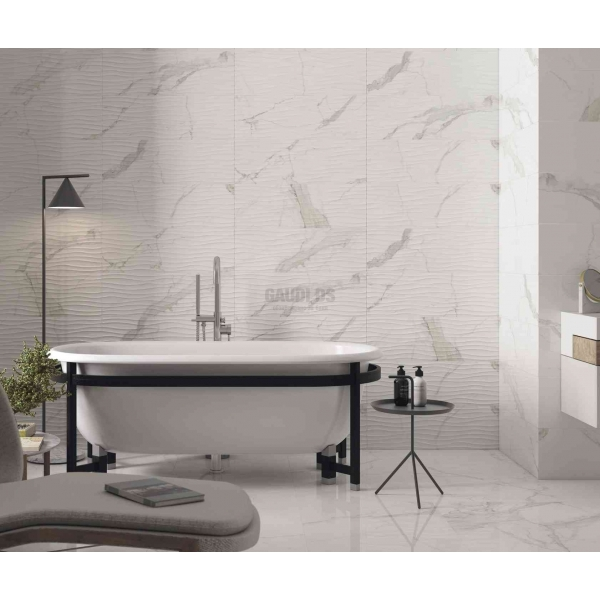 Плочки за баня Statuario Brilo 25х75 pl_cifre_statuario_brilo