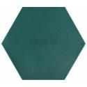 Pamesa Mayfair Vert 19,8x22,8