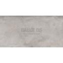 Clay Warm Grey 30x60