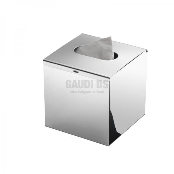 Gedy кутия за салфетки 2002 13