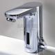 SCHELL CELIS E Сензорен смесител за мивка 9V 1 012290699