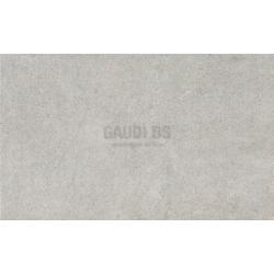 Droit Cement 33,3x55 см