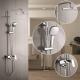 Пакет душ колона с чучур и смесител за мивка 3 6505_1132505