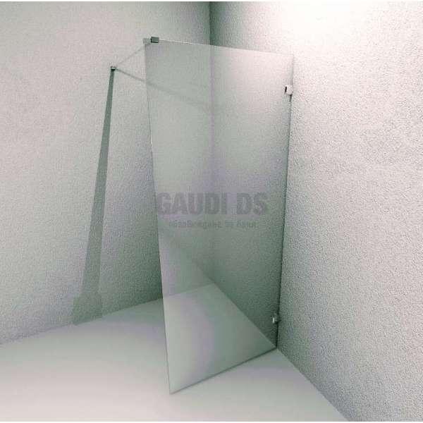 Статичен прозрачен ESPE 70/190 см, мат 6060-70–mat
