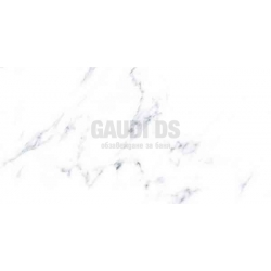 KeramoRosso Astoria White GL 30х60