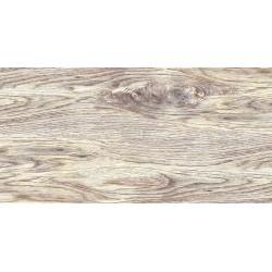 KeramoRosso Woodline Brown 30х60