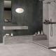 Гранитогрес Flaviker Rebel Silver 60x120, mat 2 gr_flaviker_rebel_silver_60x120-