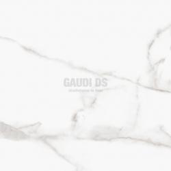 Bianco Carrara Brillo rect 60x60