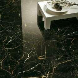 Peronda Luxury - черни 44x44