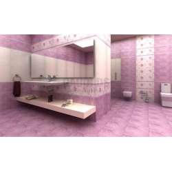 Essence 23.5x58 - в лилаво