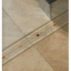 Lucer Sandstone 44.4x44.4