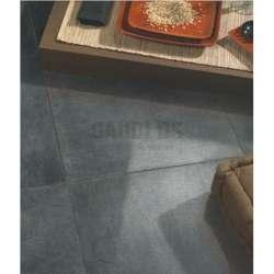 Fanal Iridium некалиброван 45x45 2