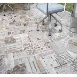 Peronda Newspaper като вестници 44x44 P0000046