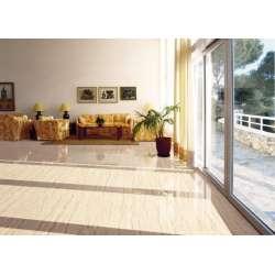 Fanal Florencia 45x45 P0000058