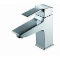 Смесител за мивка HOF ZB16189C