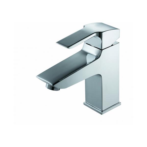 Смесител за мивка HOF ZB16189C ZB16189C
