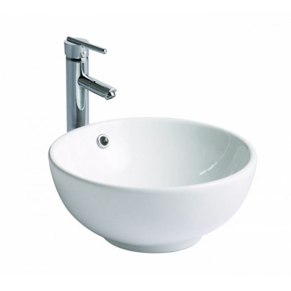 Порцеланова мивка MY-3001 MY-3001