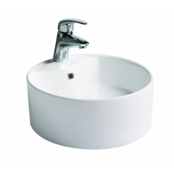 Порцеланова мивка MY-3018 MY-3018