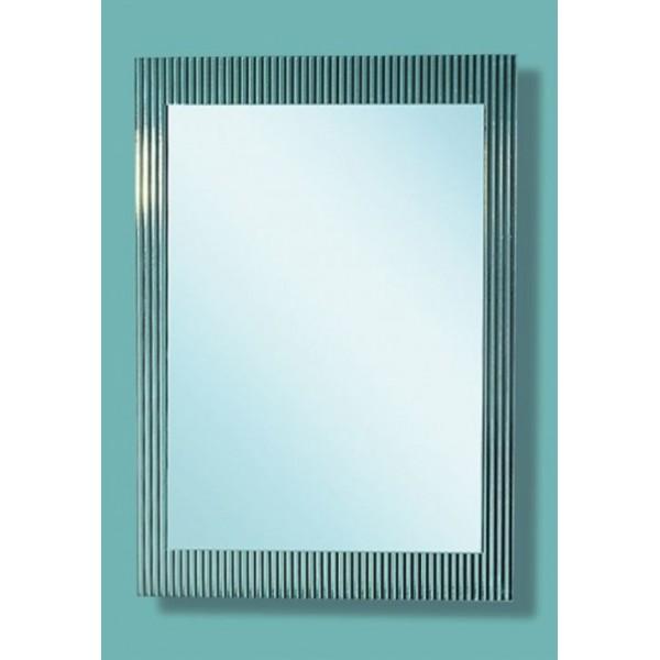 Огледало MY-5019