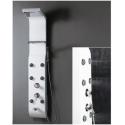 Промоция на душ панел MY-6134