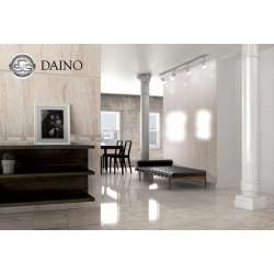 Класическа баня Daino 34x67 F0000080