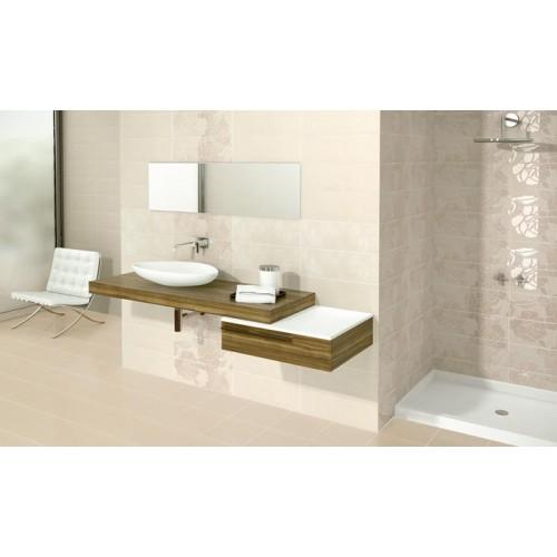 Свежа баня Helena Marfil 20x60