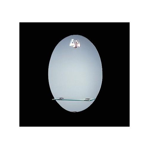 Огледала за баня по поръчка