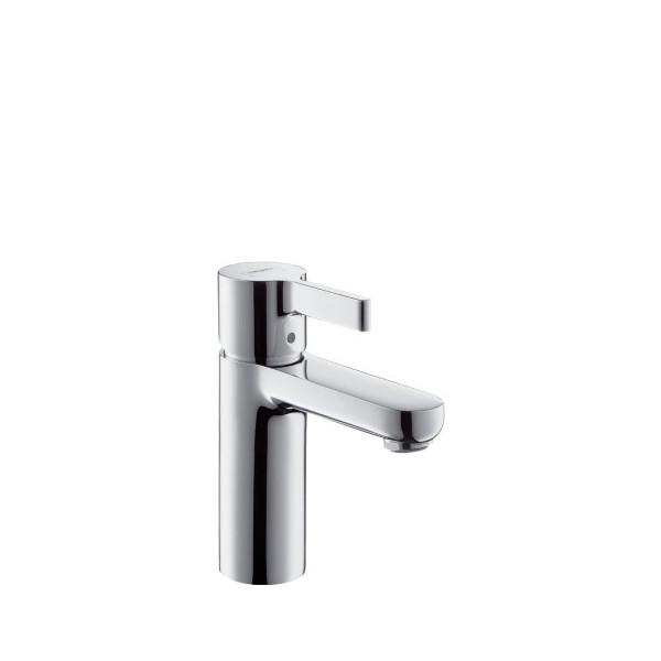 Hansgrohe Metris S смесител за мивка
