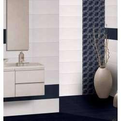 Серия Indico 25x50 - наситени цветове