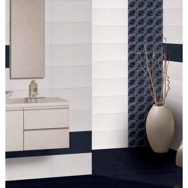 Серия Indico 25x50 - наситени цветове F0000101