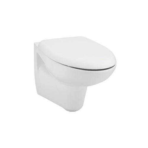 Vidima SevaDuo конзолна тоалетна чиния